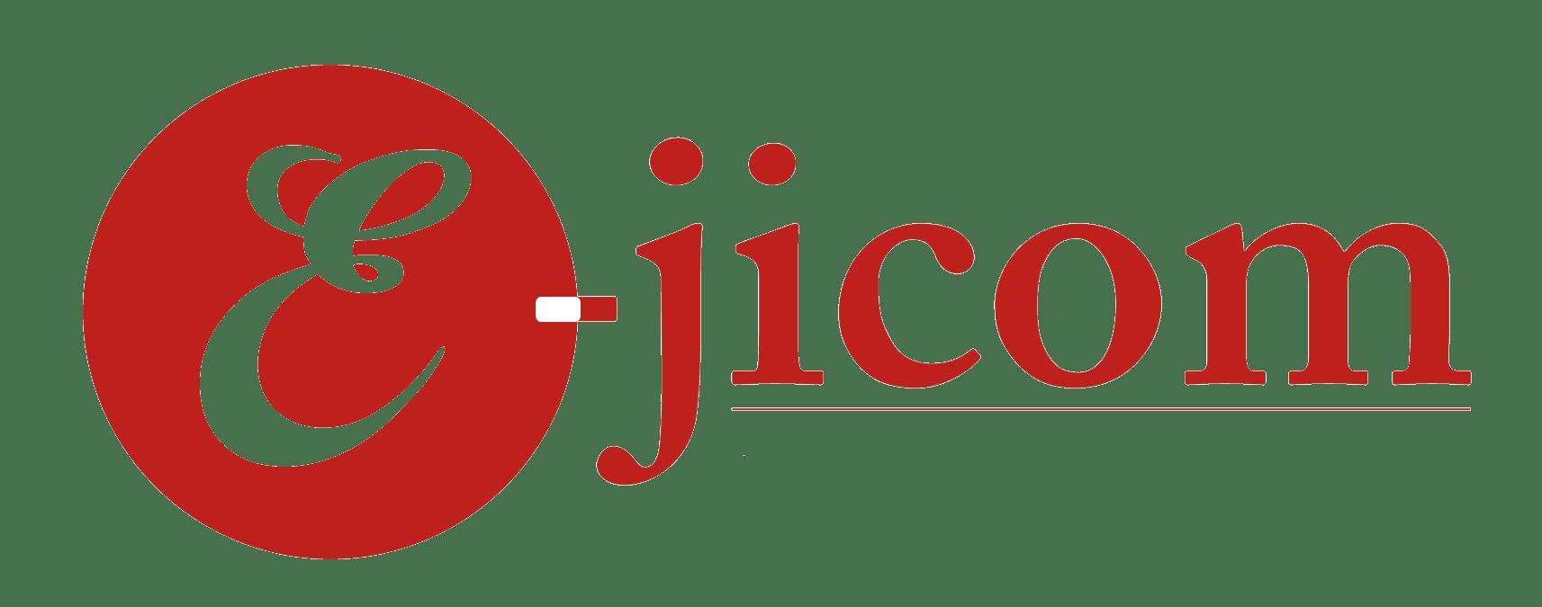 Ejicom | Ecole Supérieure de Journalisme des Métiers de l'Internet et de la Communication