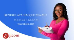 ejicom2016-2017